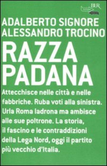 Razza_padana