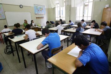 Scuola_media