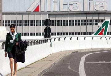 Alitalia_915