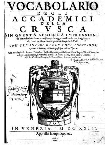 Vocabolario_degli_accademici_della_