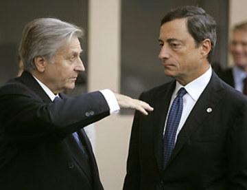 Draghi917
