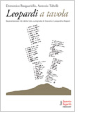 Leopardi_ricette