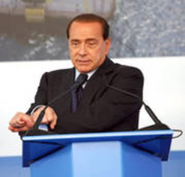Berlusconi921