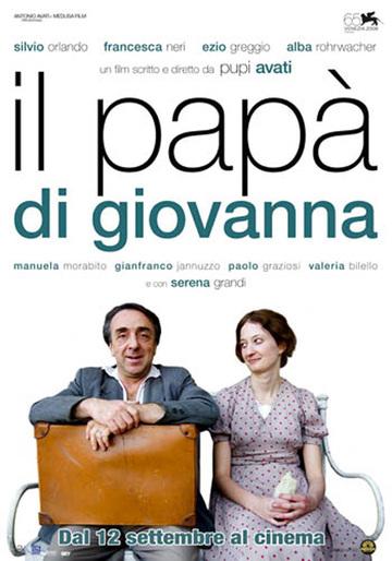 Papa_di_giovanna