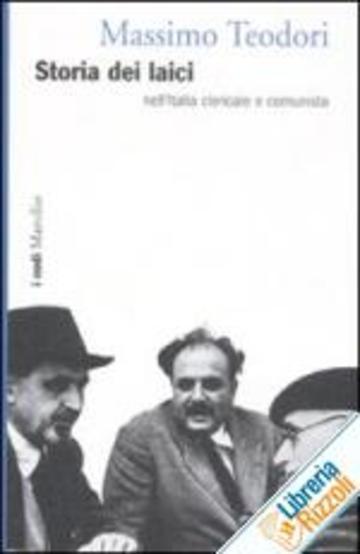 Storia_dei_laici