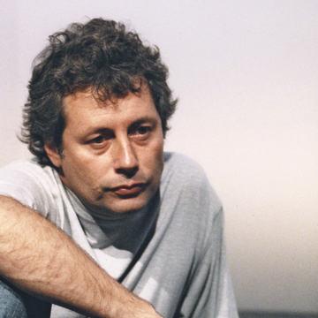 Alessandrobaricco