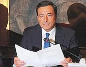 Draghi180x140