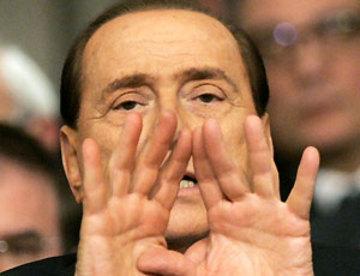 Berlusconi_giustizia01g