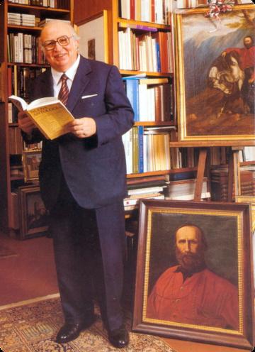 Giovannispadolini