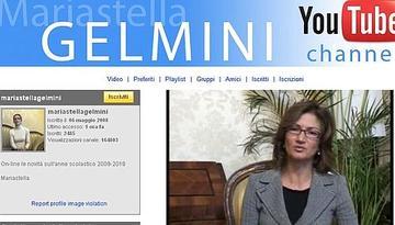 Gelmini499x285