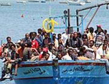 Lampedusa_b1180x140
