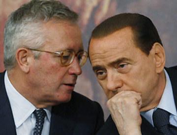 Berlusconi07g