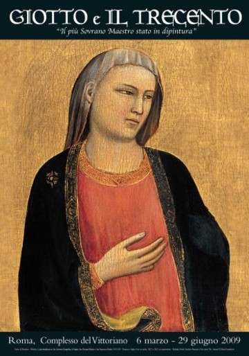 Giottotrecento