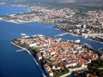 Zadar1433