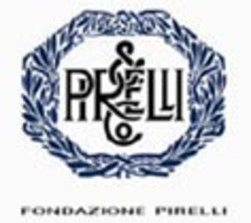 Fondazione_pirelli_sm_2