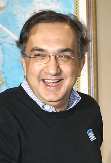 Sergio_marchionne