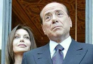 Berlusconi_veronica