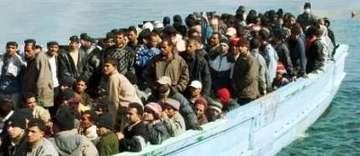 Immigrati_barca