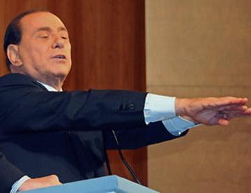 Berlusconi02g