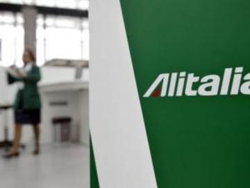 Alitalia3