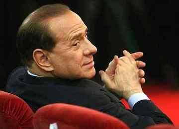 Berlusconi13
