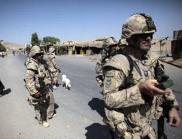 Afghanistan_para01g