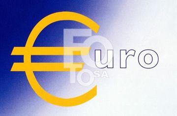 Euribor_giu773348