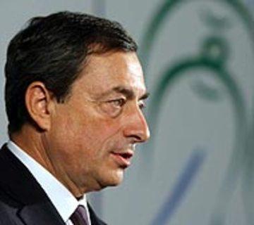 Draghi_a1