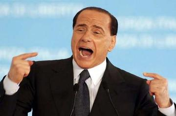 Svberlusconi_wideweb__470x3120