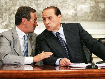 Berlusconifini