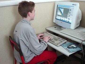 Computer_scuola