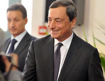 Draghi04g