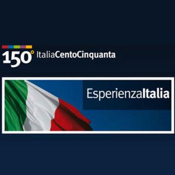 Italiacentocinquanta