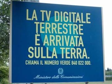 Digitale_terrestre