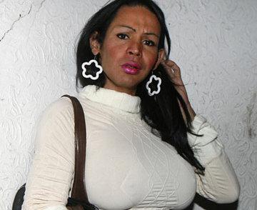 Brenda2