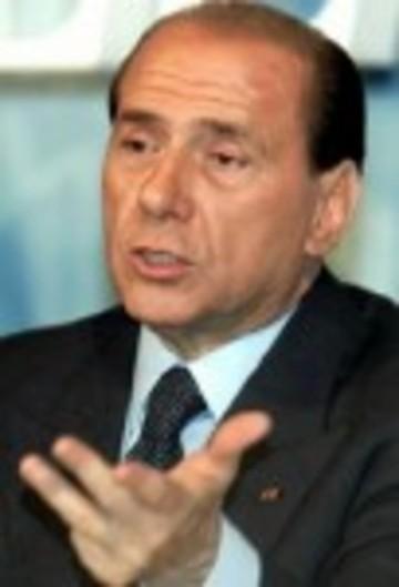 Berlusconi1102x150