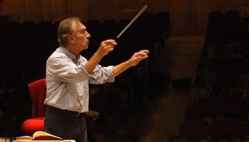 Abbado_e_orchestra_mozart__credits_
