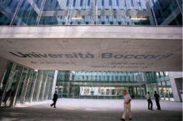 700_dettaglio2_bocconi1