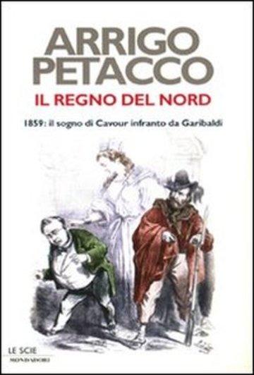 Petacco