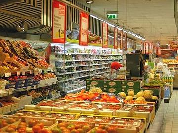 Supermercato2_adn400x300