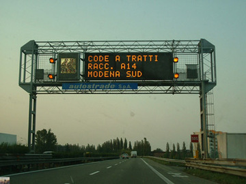 Autostrade_