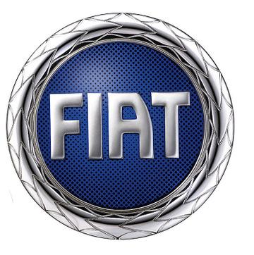Logo_fiat