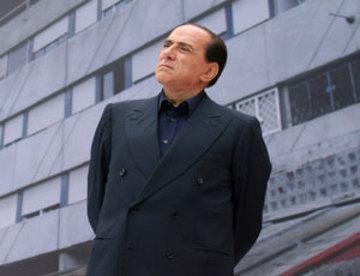 Berlusconi01g