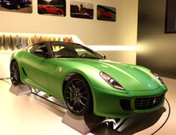 Ferrari_assetresizeimageaspx