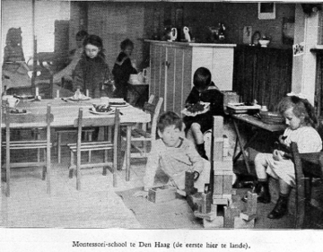 Montessorischool007