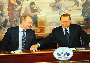 Berlusconiputin324x230