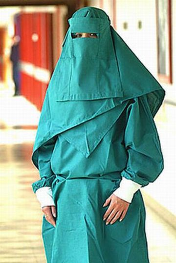 Burqa_style_gowns_muslim_womens_app