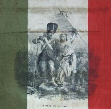 Bandiera_italia_unita__2