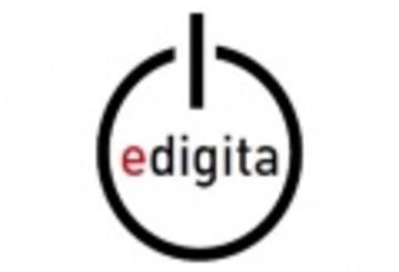 Medium_edigita