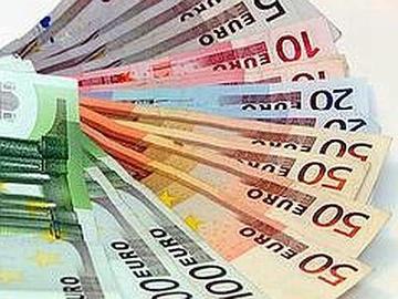 Euro_banconote_web400x300_2